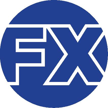 FORTË - FX Studios | Texas Health