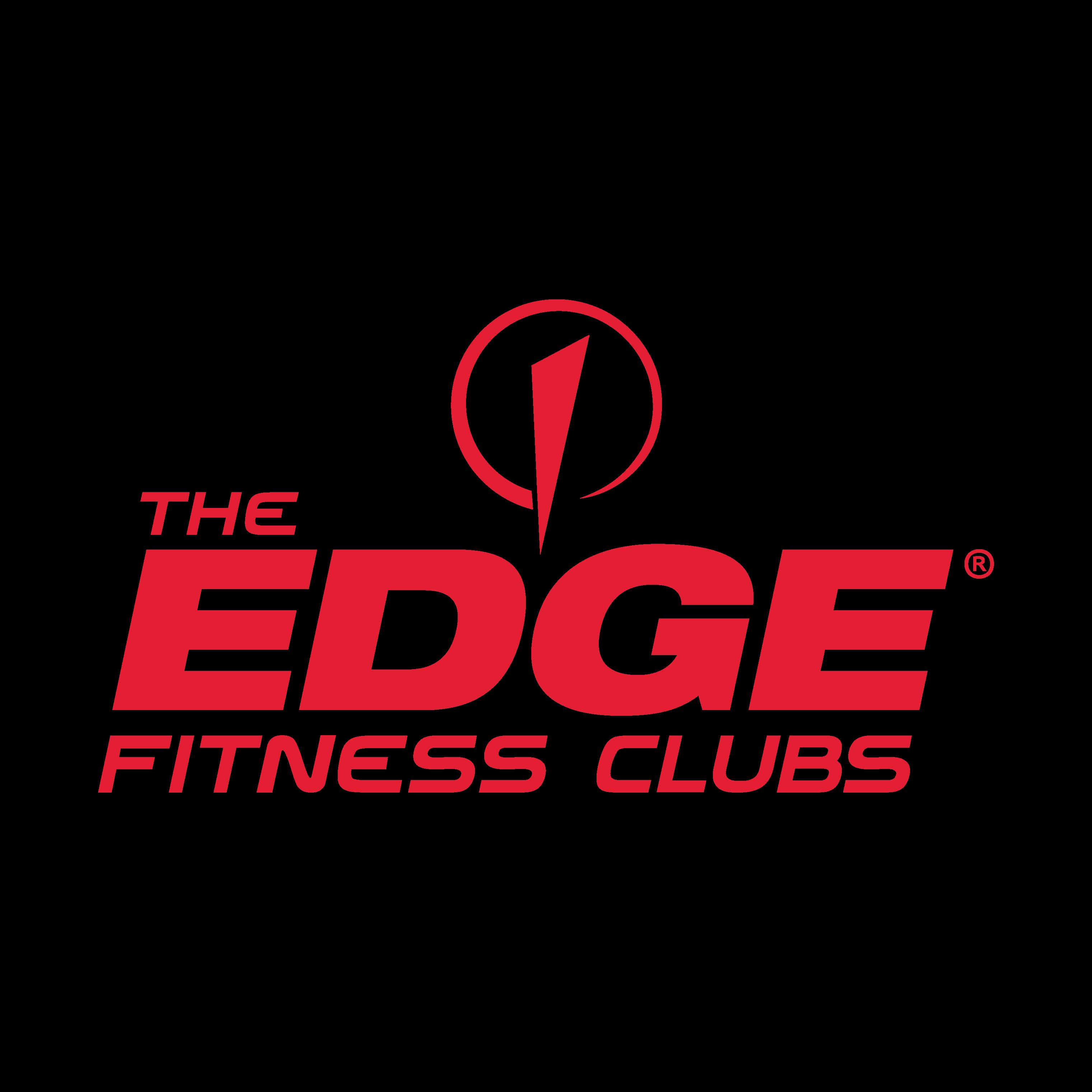 FORTË - The Edge