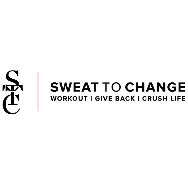 FORTË - Sweat To Change